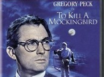 mood and atmosphere into kill a mockingbird To kill a mockingbird  it went on to win the pulitzer prize in 1961 and was later made into an  miss lee wonderfully builds the tranquil atmosphere of.