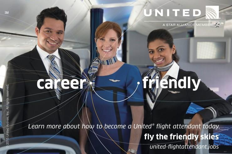 United Airlines Jobs | Glassdoor