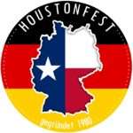 houstonfest-logo-chris-pino-16